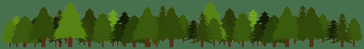 Combustibles Naturales - Venta de pellets y briquetas de madera