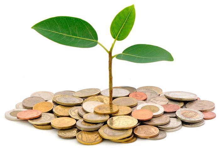 Ahorra con Combustibles Naturales SL