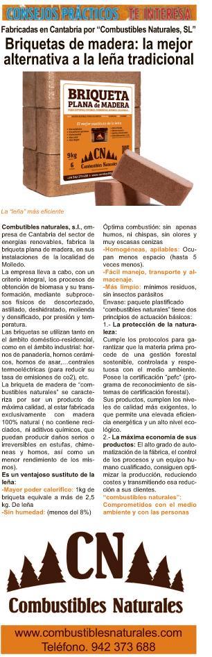 ANUNCIO PERIODICO 18 MOD NUESTRO CANTABRICO