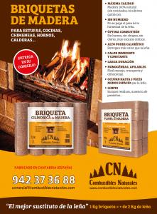 flyer-briquetas-de-madera