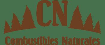 Combustibles Naturales SL - Gestión de la biomasa